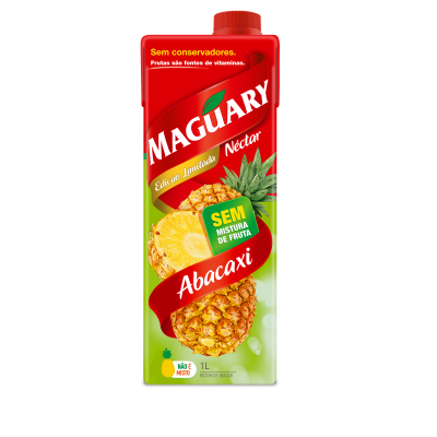 Maguary Abacaxi 1L
